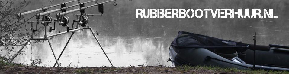 Rubberbootverhuur.nl